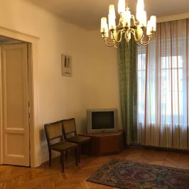 Eladó  téglalakás (<span class='notranslate'>Budapest, II.  </span>kerület) 108 M   <span class='notranslate'>Ft</span>