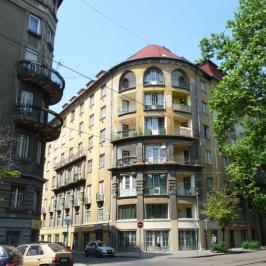 Eladó  téglalakás (<span class='notranslate'>Budapest, IX.  </span>kerület) 65,9 M   <span class='notranslate'>Ft</span>