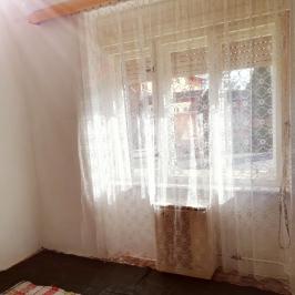Eladó  családi ház (<span class='notranslate'>Eger</span>, <span class='notranslate'>Lajosváros</span>) 49,9 M   <span class='notranslate'>Ft</span>