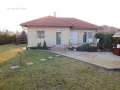 Györ-Moson-Sopron megye Öttevény - családi ház