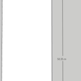 Eladó  telek (<span class='notranslate'>Nagybajcs</span>, <span class='notranslate'></span>) 16,5 M   <span class='notranslate'>Ft</span>