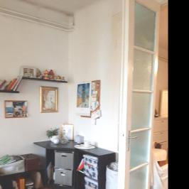Eladó  téglalakás (<span class='notranslate'>Budapest, I.  </span>kerület) 91,9 M   <span class='notranslate'>Ft</span> +ÁFA