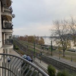 Eladó  téglalakás (<span class='notranslate'>Budapest, IX.  </span>kerület) 89,99 M   <span class='notranslate'>Ft</span>