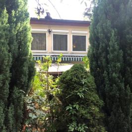Eladó  családi ház (<span class='notranslate'>Budapest, II.  </span>kerület) 194,8 M   <span class='notranslate'>Ft</span>