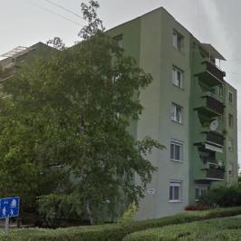 Kiadó  panellakás (<span class='notranslate'>Szeged</span>, <span class='notranslate'>Makkosház</span>) 130 E   <span class='notranslate'>Ft</span>/hó