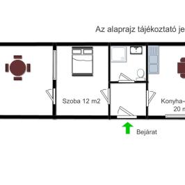 Eladó  családi ház (<span class='notranslate'>Ráckeve</span>, <span class='notranslate'></span>) 59,5 M   <span class='notranslate'>Ft</span>