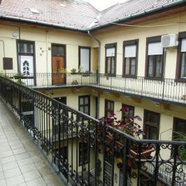 Eladó  téglalakás (<span class='notranslate'>Budapest, VII.  </span>kerület) 29 M   <span class='notranslate'>Ft</span>
