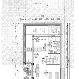 Eladó  családi ház (<span class='notranslate'>Budaörs</span>, <span class='notranslate'>Kertváros</span>) 119,9 M   <span class='notranslate'>Ft</span>
