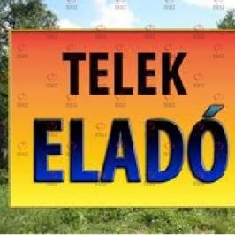 Eladó  telek (<span class='notranslate'>Nyíregyháza</span>, <span class='notranslate'>Simai u. környéke</span>) 14 M   <span class='notranslate'>Ft</span>
