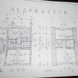 Eladó  családi ház (<span class='notranslate'>Budapest, XVII.  </span>kerület) 58 M   <span class='notranslate'>Ft</span>