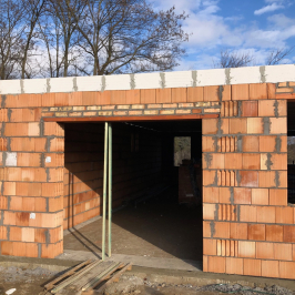 Eladó  családi ház (<span class='notranslate'>Erdőkertes</span>, <span class='notranslate'></span>) 55,9 M   <span class='notranslate'>Ft</span>