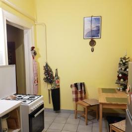 Eladó  téglalakás (<span class='notranslate'>Budapest, VII.  </span>kerület) 43,9 M   <span class='notranslate'>Ft</span>
