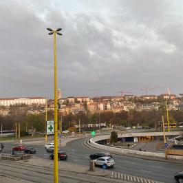 Eladó  téglalakás (<span class='notranslate'>Budapest, XII.  </span>kerület) 79 M   <span class='notranslate'>Ft</span>