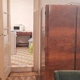 Eladó  családi ház (<span class='notranslate'>Vácduka</span>, <span class='notranslate'></span>) 26 M   <span class='notranslate'>Ft</span>