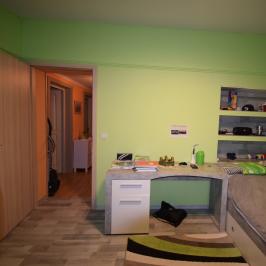Eladó  családi ház (<span class='notranslate'>Budapest, XXI.  </span>kerület) 57.5 M   <span class='notranslate'>Ft</span>