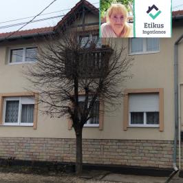 Eladó  ikerház (<span class='notranslate'>Budapest, XV.  </span>kerület) 56.7 M   <span class='notranslate'>Ft</span>