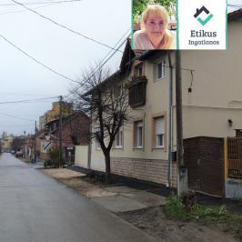 Eladó  ikerház (<span class='notranslate'>Budapest, XV.  </span>kerület) 56,7 M   <span class='notranslate'>Ft</span>