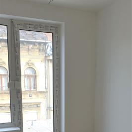 Eladó  téglalakás (<span class='notranslate'>Budapest, IX.  </span>kerület) 70,5 M   <span class='notranslate'>Ft</span>