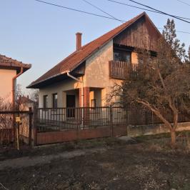 Eladó  családi ház (<span class='notranslate'>Gyomaendrőd</span>, <span class='notranslate'>Endrőd</span>) 10,5 M   <span class='notranslate'>Ft</span>