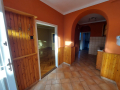 Heves megye Eger - 1 emeleti lakás
