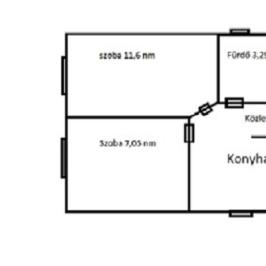 Eladó  családi ház (<span class='notranslate'>Budaörs</span>, <span class='notranslate'>Vasút sor</span>) 39,5 M   <span class='notranslate'>Ft</span>