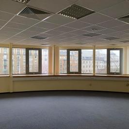 Kiadó  iroda (<span class='notranslate'>Budapest, XIV.  </span>kerület) 87.5 E   <span class='notranslate'>Ft</span>/hó +ÁFA