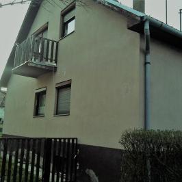 Eladó  családi ház (<span class='notranslate'>Szécsény</span>, <span class='notranslate'></span>) 20,9 M   <span class='notranslate'>Ft</span>