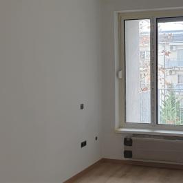 Eladó  téglalakás (<span class='notranslate'>Budapest, IX.  </span>kerület) 83 M   <span class='notranslate'>Ft</span>