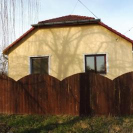 Eladó  családi ház (<span class='notranslate'>Fehérgyarmat</span>, <span class='notranslate'></span>) 22 M   <span class='notranslate'>Ft</span>