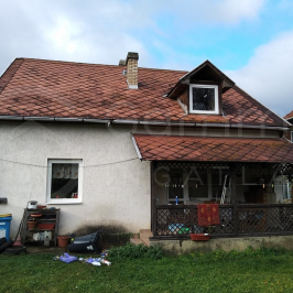 Eladó  családi ház (<span class='notranslate'>Jósvafő</span>, <span class='notranslate'></span>) 8,99 M   <span class='notranslate'>Ft</span>