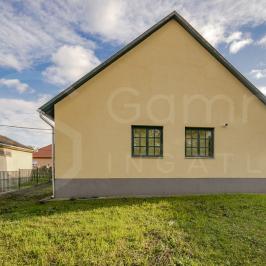 Eladó  családi ház (<span class='notranslate'>Sajóvámos</span>, <span class='notranslate'></span>) 15 M   <span class='notranslate'>Ft</span>