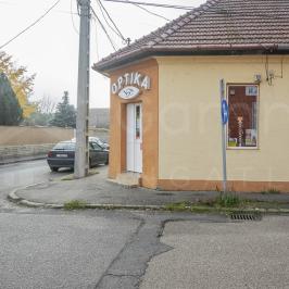 Eladó  üzlet (<span class='notranslate'>Miskolc</span>, <span class='notranslate'>Martinkertváros</span>) 8,5 M   <span class='notranslate'>Ft</span>