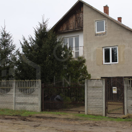 Eladó  családi ház (<span class='notranslate'>Hernádkak</span>, <span class='notranslate'></span>) 21,8 M   <span class='notranslate'>Ft</span>