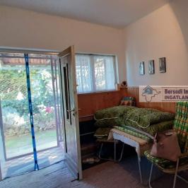 Eladó  családi ház (<span class='notranslate'>Bodrogkeresztúr</span>, <span class='notranslate'></span>) 39,99 M   <span class='notranslate'>Ft</span>