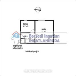 Eladó  családi ház (<span class='notranslate'>Rudabánya</span>, <span class='notranslate'></span>) 8,99 M   <span class='notranslate'>Ft</span>