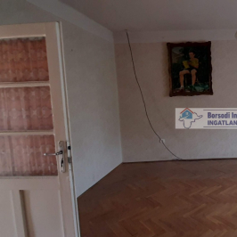 Eladó  családi ház (<span class='notranslate'>Tállya</span>, <span class='notranslate'></span>) 8.5 M   <span class='notranslate'>Ft</span>