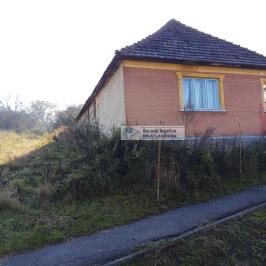 Eladó  családi ház (<span class='notranslate'>Galvács</span>, <span class='notranslate'></span>) 2,75 M   <span class='notranslate'>Ft</span>