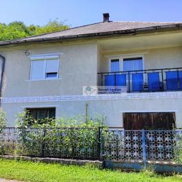 Eladó  családi ház (<span class='notranslate'>Borsodnádasd</span>, <span class='notranslate'></span>) 7.5 M   <span class='notranslate'>Ft</span>
