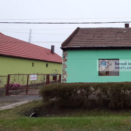 Eladó  családi ház (<span class='notranslate'>Szerencs</span>, <span class='notranslate'></span>) 9 M   <span class='notranslate'>Ft</span>