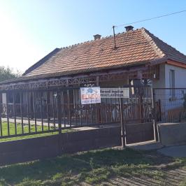 Eladó  családi ház (<span class='notranslate'>Legyesbénye</span>, <span class='notranslate'></span>) 3,99 M   <span class='notranslate'>Ft</span>