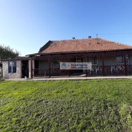 Eladó  családi ház (<span class='notranslate'>Legyesbénye</span>, <span class='notranslate'></span>) 3.99 M   <span class='notranslate'>Ft</span>