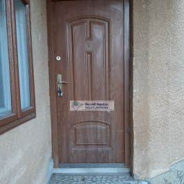 Eladó  családi ház (<span class='notranslate'>Gönc</span>, <span class='notranslate'></span>) 10,5 M   <span class='notranslate'>Ft</span>