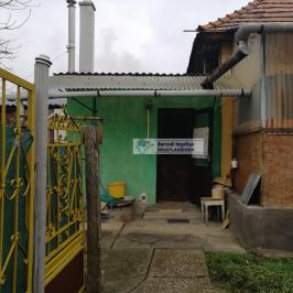 Eladó  családi ház (<span class='notranslate'>Dubicsány</span>, <span class='notranslate'></span>) 14,5 M   <span class='notranslate'>Ft</span>