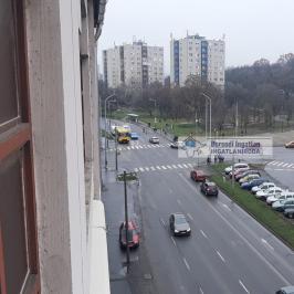 Eladó  panellakás (<span class='notranslate'>Miskolc</span>, <span class='notranslate'>Belváros</span>) 13.99 M   <span class='notranslate'>Ft</span>