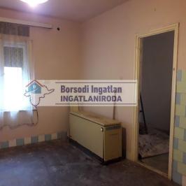 Eladó  családi ház (<span class='notranslate'>Tállya</span>, <span class='notranslate'></span>) 6,5 M   <span class='notranslate'>Ft</span>