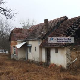 Eladó  családi ház (<span class='notranslate'>Varbóc</span>, <span class='notranslate'></span>) 2,99 M   <span class='notranslate'>Ft</span>