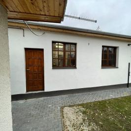 Eladó  családi ház (<span class='notranslate'>Szántód</span>, <span class='notranslate'></span>) 79,99 M   <span class='notranslate'>Ft</span>