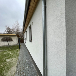 Eladó  családi ház (<span class='notranslate'>Szántód</span>, <span class='notranslate'></span>) 64,99 M   <span class='notranslate'>Ft</span>
