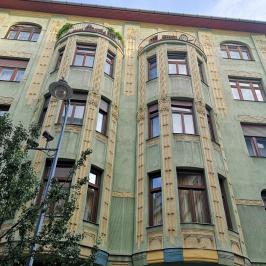 Kiadó  téglalakás (<span class='notranslate'>Budapest, VIII.  </span>kerület) 300 E   <span class='notranslate'>Ft</span>/hó
