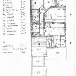 Eladó  családi ház (<span class='notranslate'>Kálmánháza</span>, <span class='notranslate'></span>) 24.5 M   <span class='notranslate'>Ft</span>